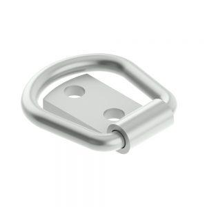 טבעת קשירה SPP