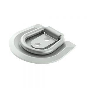 טבעת קשירה UP-03B SPP