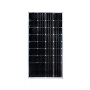 פאנל סולארי 100W