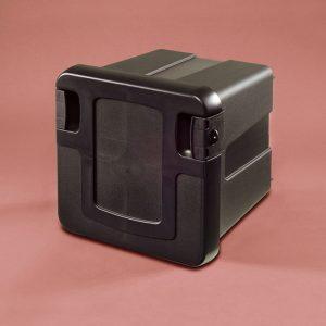 ארגז כלים פלסטיק MINIBOX 35