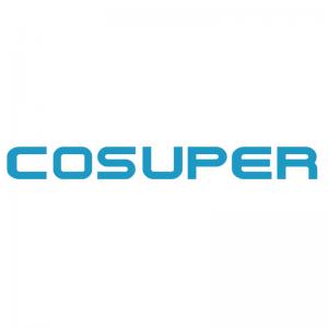 COSUPER