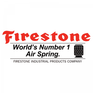FIRESTONE 2