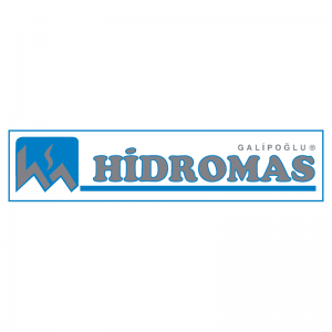 HIDROMAS