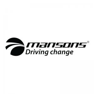 MANSONS