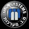 M N Systems - Logo